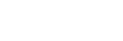Online text to voice converter  logo